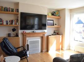 2 Bedroom Property in Tooting