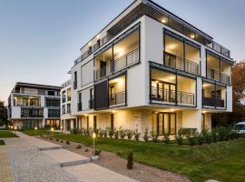 Balatoni Élmény - csopaki apartmanlakások 20 méterre a Balatontól