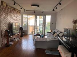 Nice Guest House In Dichu Dianchi National Tourist Area