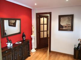Casa Varis