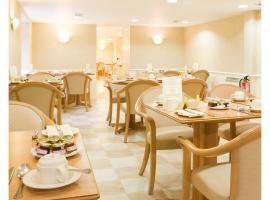 Skene House Hotels - Holburn