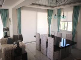 ✪ NEW ✪ Impressive Beachfront Luxury Villa ✪ SmartTV