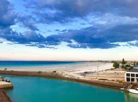 Ocean View Luxury Apartment & Suite