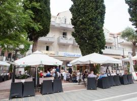 Hotel Dubrovnik, Dubrovnik