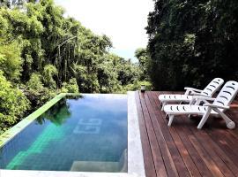 Casa Far Sri Thong
