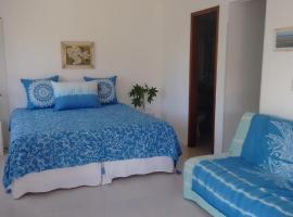 Apart de Playa Azul - Rinconada de Portezuelo