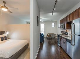 The 10 Best Hotels And Properties Near Music Row Nashville Tn