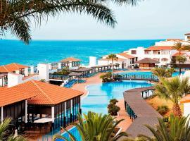 TUI Magic Life Fuerteventura