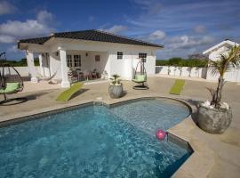 Villa Buena on Viva Bonaire!