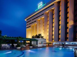 9371af196ea Halong Plaza Hotel - managed by H K Hospitality
