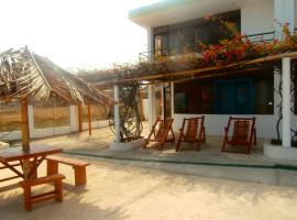Hoteles baratos cerca de Cruz de Pizarro, Perú - Dónde ...