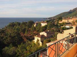 Rochemarine Panoramic