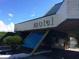 Motel Decameron (Adults Only)