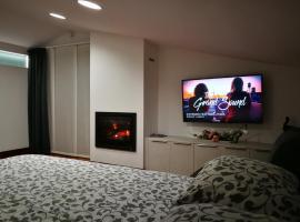 Os melhores hotéis e alojamentos disponíveis perto de Tona ...
