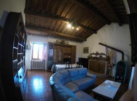 Casale Colmartino