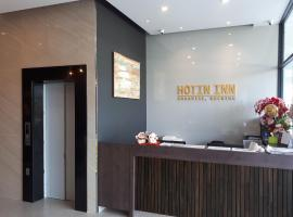 Hotin Inn