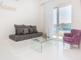 EvaMare Hotel & Suites - Adults only
