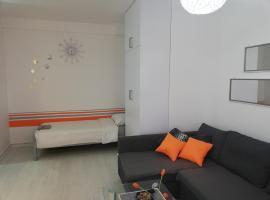 Apartman Happy Day Banja Luka