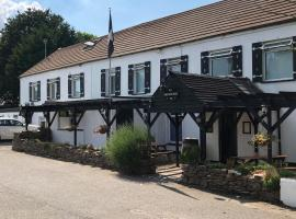The Best Hotels Near Newquay Airport Nqy Book A Place To Stay