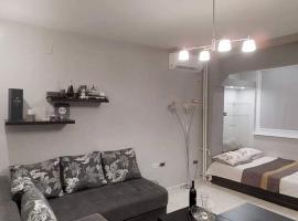 Apartment Nenov