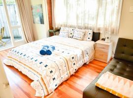Torbay Sunny Home