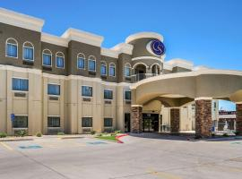 The 6 Best Hotels Near Tanger Outlets San Marcos, San Marcos, USA ...