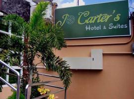 Jo Carter's Hotel & Suites