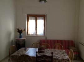 Casa indipendente Patrizia