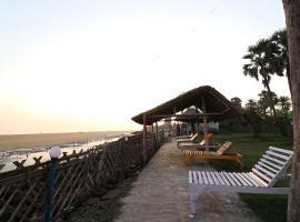 OYO 16101 Samrat Holiday Inn