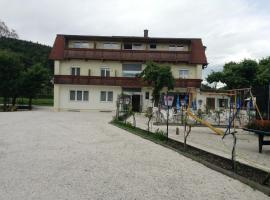 Hotel Hudelist, Krumpendorf am Wörthersee