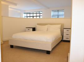 Austin Suites