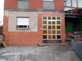 Hoteles baratos cerca de Villar, Asturias - Dónde dormir en ...