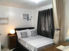Hidden Resthouse near Padilla, Cogeo, Boso-Boso, Antipolo