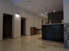 Onorati Hotel