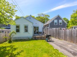 Entire 3bed house, central Halifax