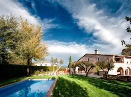 Die 6 Besten Hotels In Banyoles Spanien Ab 57