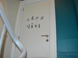Chez Vivi
