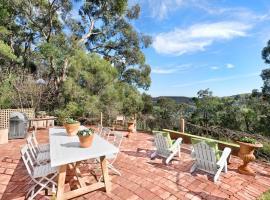 Yarra Valley - Tom's, 4 bed home - Healesville