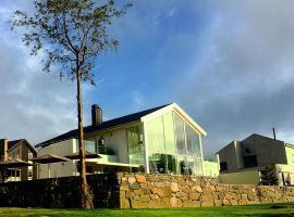 Forusstraen Villa Stavanger