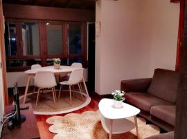 Vakantiehuis Casa (Spanje Artea) - Booking.com