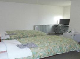 Business hotel · okuro / Vacation STAY 8485