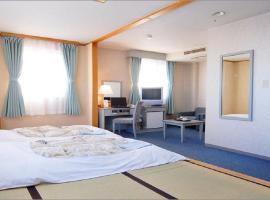 Shizuoka - Hotel / Vacation STAY 8211