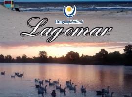 Lagomar