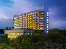 Kg Near Me >> The 30 Best Hotels Near Kg Hospital In Coimbatore India