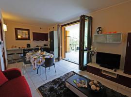 Argegno Apartment Sleeps 6 Pool T421317