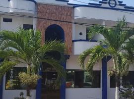 Hotel Imperio Inn 74