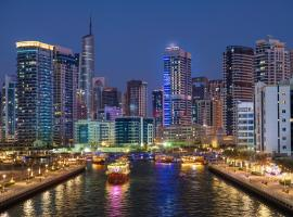 The 30 best hotels close to Jumeirah Lakes Towers Tram
