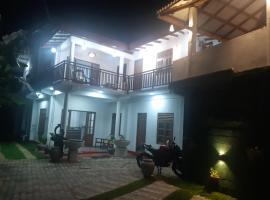 Hope Residence