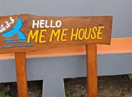 hello meme house