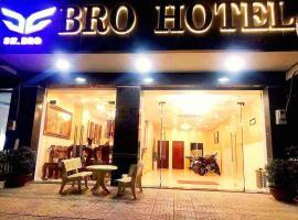Bro Hotel